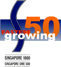 Fastest Growing 50 2010